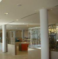 מלון מרידיאן - אילת