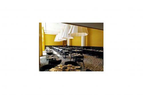 מלון הרודס - הרצליה