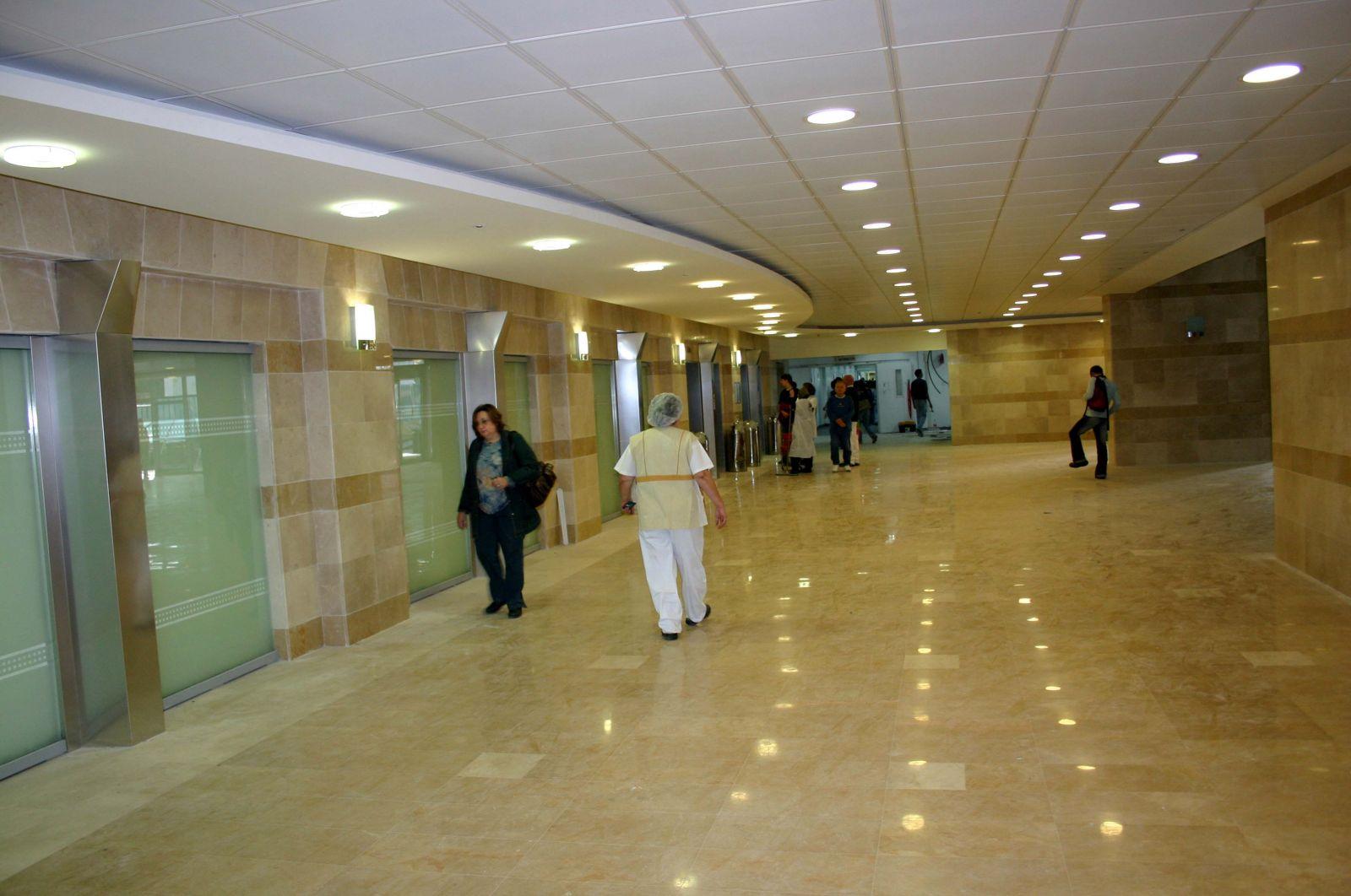 רמבם מרכז רווחה